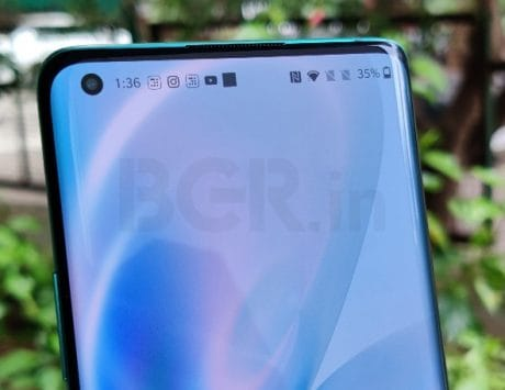 OnePlus 8 series gets OxygenOS 11 Open Beta 2 update: Check details
