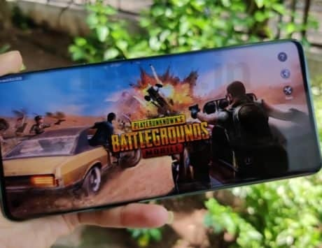 PUBG MOBILE addiction claims life of 16-year-old player