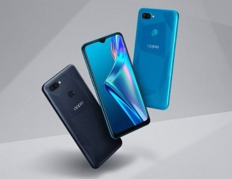 Oppo A11K, A12, and A52 set to launch in India soon