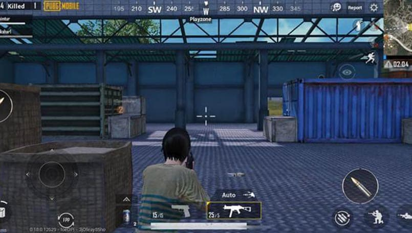 [Update] PUBG Mobile not blocked in India yet: You can still play it on Android devices