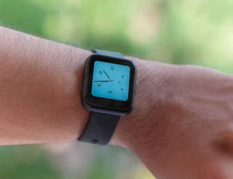 Best smartwatch gifting ideas for this Raksha bandhan