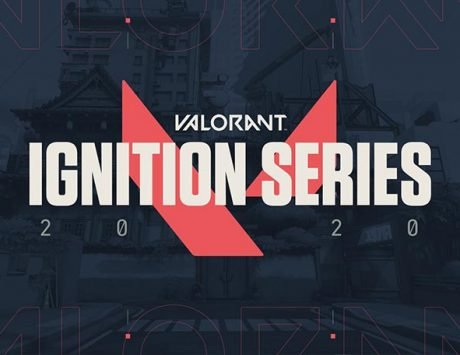 Valorant Ignition series 2020 announced by Riot Games