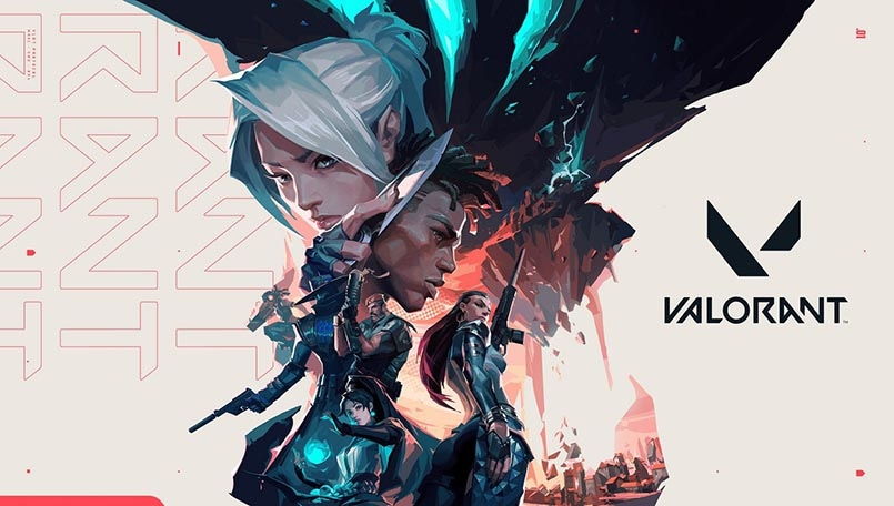 Valorant is hardware banning cheaters and they just can't play anymore - Download Valorant is hardware banning cheaters and they just can't play anymore for FREE - Free Cheats for Games