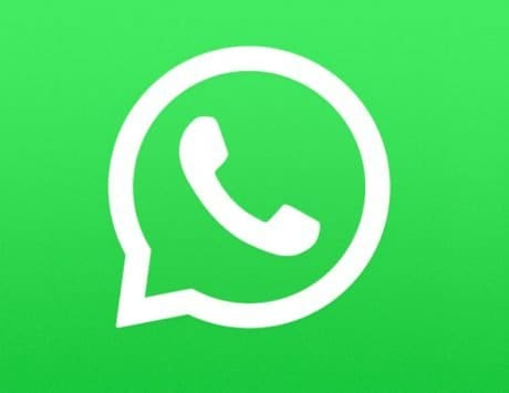WhatsApp goes down in India for many users