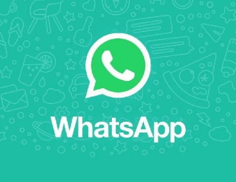 WhatsApp will soon let users take voice and video calls from desktop