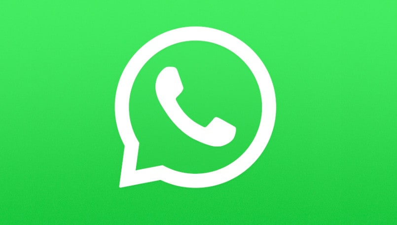 WhatsApp multi-device feature reportedly in final developmental stages