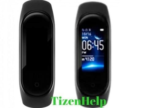 Xiaomi Mi Band 5 leaked images show NFC support