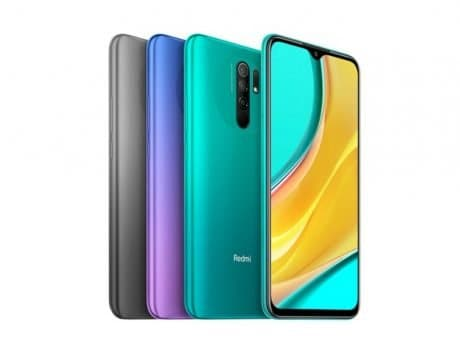 Redmi 9 Prime launching today: Expected price, specifications