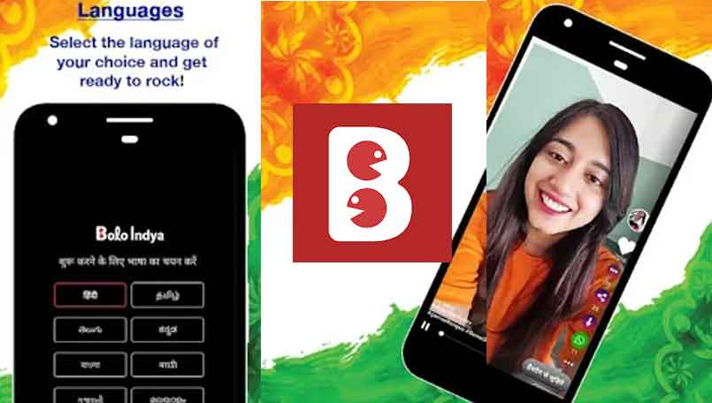 Google removes India's Tiktok rival Bolo Indya from Play store: Here's why