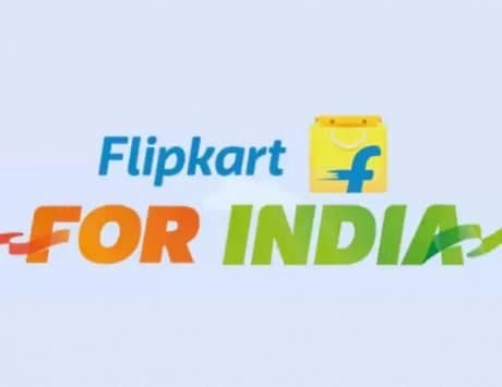 Flipkart brings Warranty Assistant for mobiles at just Rs 99