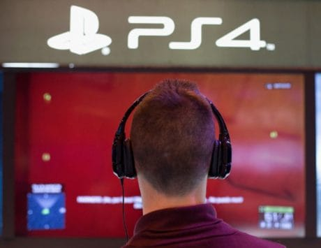 Sony starts PlayStation 4 bug bounty program: Check details, prize money and more