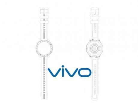 Vivo Smartwatch seems to be coming soon, passes 3C certification