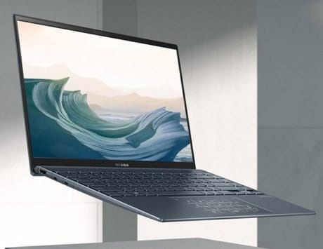 Asus launches ZenBook 14, 13 and VivoBook S14, Ultra K14 in India