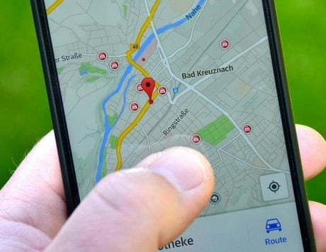 Google Maps on mobile to start giving details about COVID-19 cases in cities