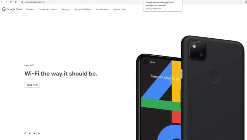Google Pixel 4a to finally offer a trendy punch-hole display design: Check details