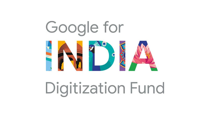 Google for India: Internet giant to invest $10 billion in India to expand its presence