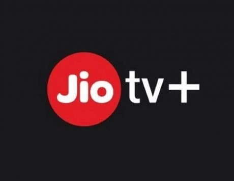 Jio TV+ announced in India: Here is all you need to know