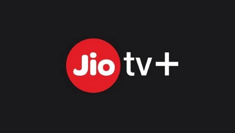 Jio TV+ to bring Netflix, Disney+ Hotstar and 10 other OTT platforms in one spot