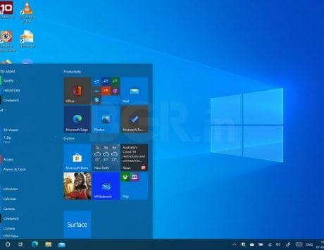 Windows 10 bug causes Internet connectivity issues, Microsoft working on a fix