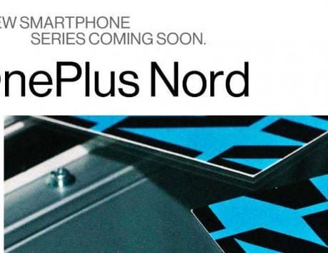 OnePlus Nord phone goes on pre-order today but there is a catch