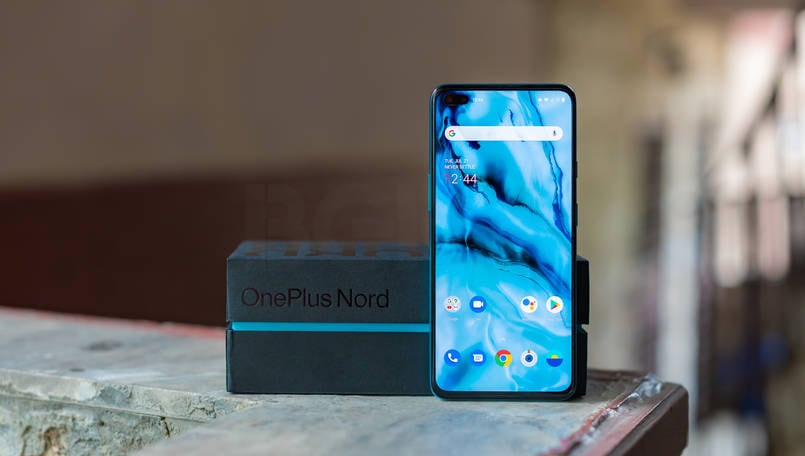 OnePlus Nord users complain about Bluetooth connectivity issues