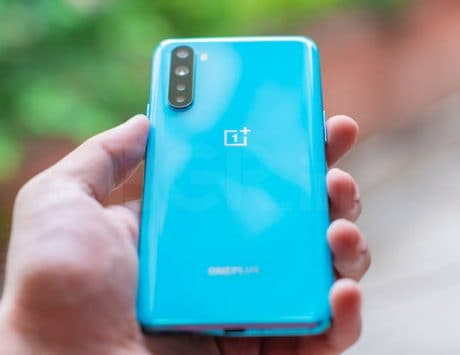 OnePlus Nord series could get cheaper, may support 5G