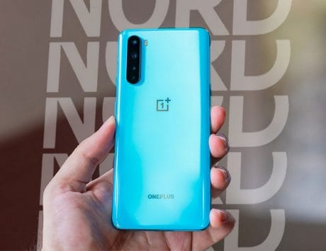 OnePlus Nord now available on open sale