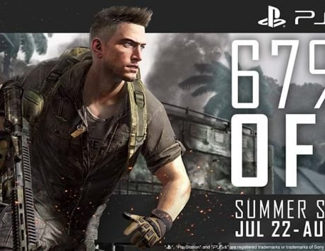 PUBG available for 67 percent discount at PlayStation Summer Sale 2020