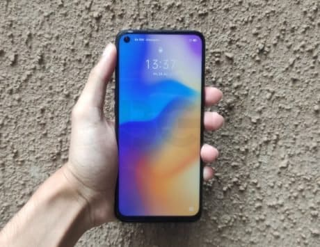Realme 6i sale today via Flipkart: Price in India, specs