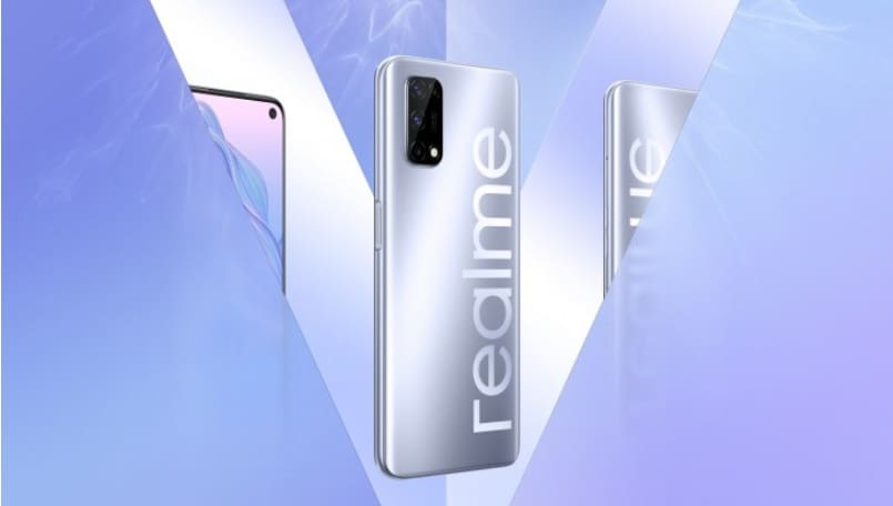 Top 5 phones to launch soon: Realme V5, Samsung Galaxy M31s and more