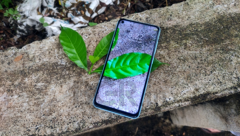 Xiaomi Redmi Note 9 review: A good phone, but not a better deal than the Note 9 Pro