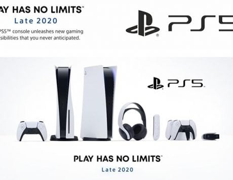 Sony PlayStation 5 pages go live on Flipkart and Amazon India