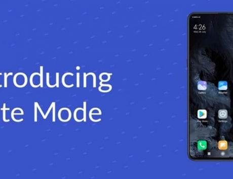 Xiaomi shares details about    Lite Mode    in MIUI 12: How to get started