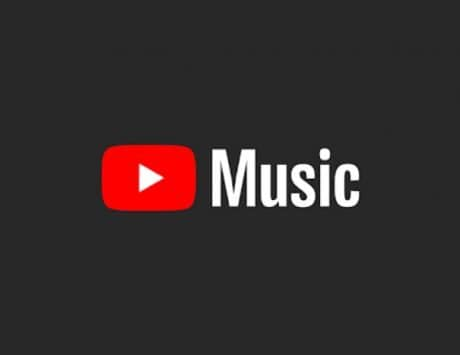 YouTube Music appears on Android TV inside YouTube app
