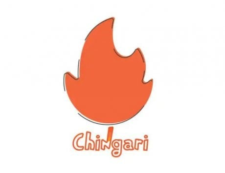 Chingari hit with malware allegations, company responds