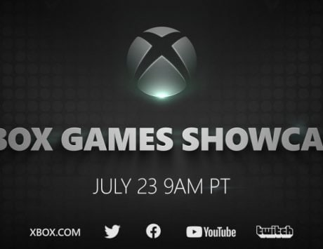 Microsoft Xbox Series X games event set for July 23: Here are details