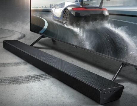 Samsung launches soundbars, tower speaker in India: Check details