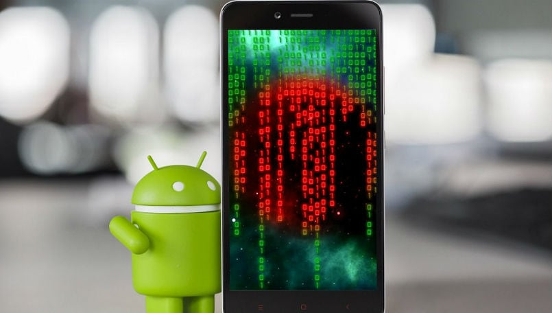 Google deleted these 163 malicious apps from Play Store, you should too