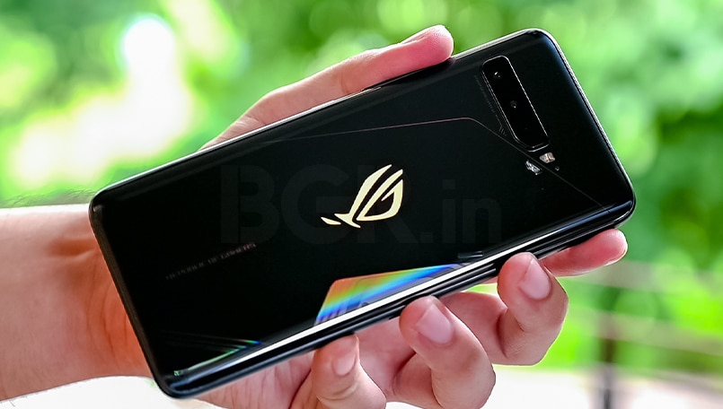 Asus ROG Phone 3 Review (27)