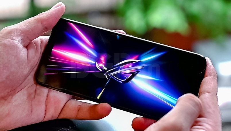 Asus Rog Phone 3 vs Oppo Reno 4 Pro - Comparison of Price, Specifications, and Processor