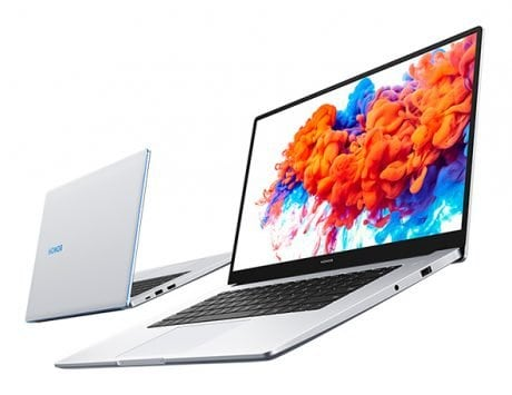 HONOR MagicBook 15: Is it the best all-rounder laptop under Rs 50K?