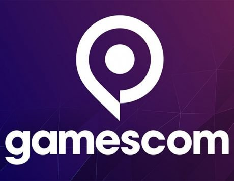 Gamescom 2020: Here are all the trailers and reveals at the ONL