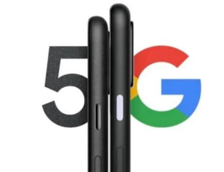 Google Pixel 5, Pixel 4A 5G could launch on September 25
