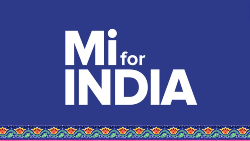 Xiaomi launches Mi For India initiative to distribute 2,500 phones to COVID-19 affected children