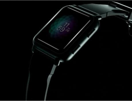 Noise Colorfit Nav smartwatch launched in India