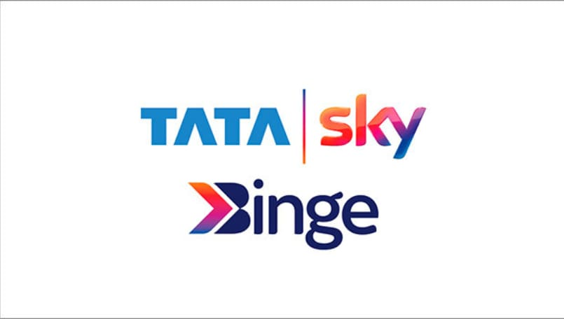 Tata Sky Binge adds Voot Select, Voot Kids to its list of platforms