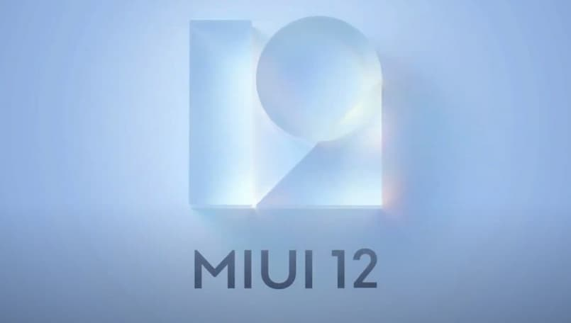 Xiaomi India launches MIUI 12; Here is when these Mi and Redmi devices will get the update