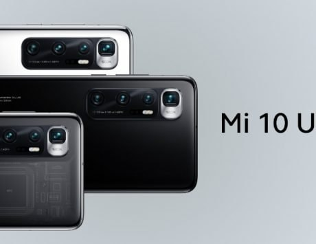 Xiaomi celebrates 10th anniversary with Mi 10 Ultra launch
