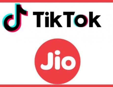 Reliance Jio might invest in TikTok, early discussions with ByteDance going on: Report
