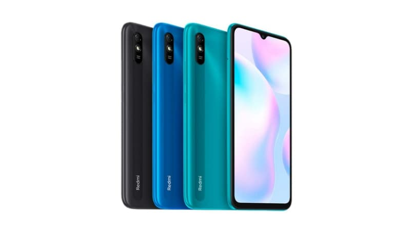 Redmi 9A to go on sale today at 12PM: Offers, price in India